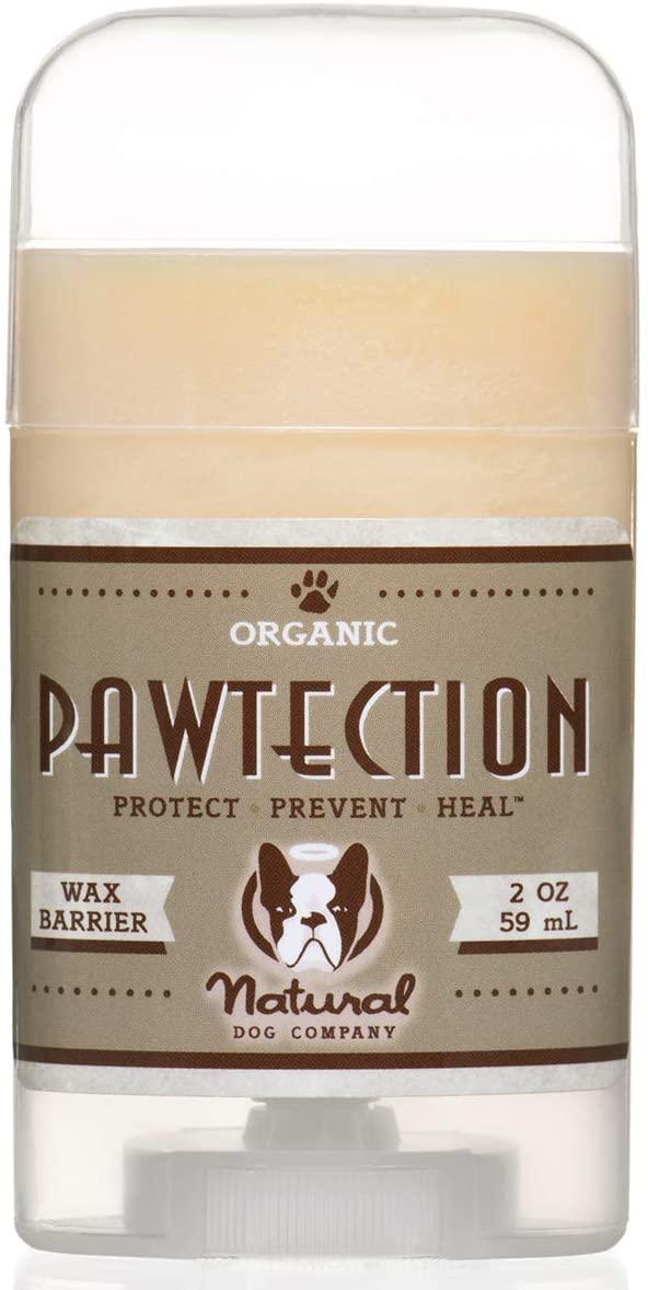 Pawtection Bálsamo para Perros